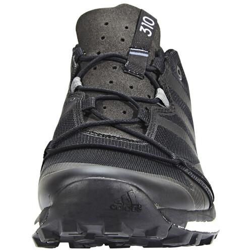 adidas TERREX Agravic - Chaussures running Homme - noir sur campz.fr !